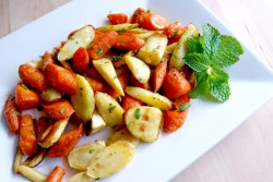 Munns Roasted-Carrots-and-Parsnips
