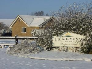 12-2-2012-Snowy-days-017